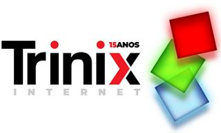 Trinix | Empresa de Tecnologia Especializada em Sites